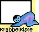 Kinderkrippe Krabbelkiste Gersweiler